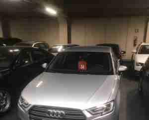 acquisto auto usate
